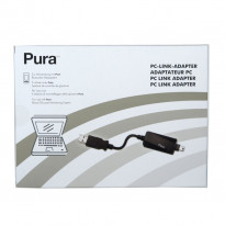 Pura-PC-Link-Adapter