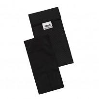 FRIO Tasche Doppel Farbe Schwarz - Kühltasche / 1 Stück