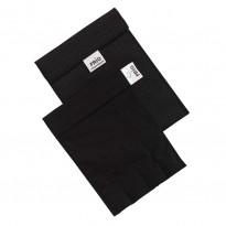 FRIO Tasche Groß Farbe Schwarz - Kühltasche / 1 Stück