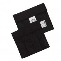 FRIO Tasche Mittel Farbe Schwarz - Kühltasche / 1 Stück