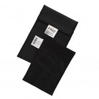 FRIO Pumpen Tasche Farbe Schwarz - Kühltasche für Insulinpumpe / 1 Stück