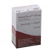 GlucoSmart-Swing-Kontrol-nh