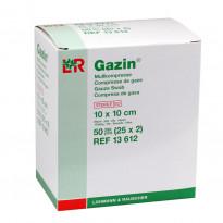 Gazin-10x10-Pack