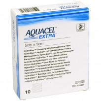 Aquacel-Extra-5x5-Pack