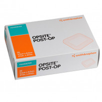 Opsite-Post-OP-9,5x8,5-Pack.jpg