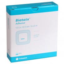 Biatain-AD-12,5x12,5-Pack.jpg