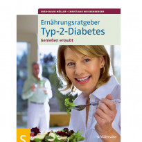Ernährungsratgeber-Typ2-Dia.jpg