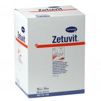 Zetuvit-10x10-Packung.jpg