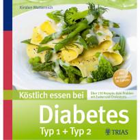 Köstlich-essen-bei-Diabetes.jpg