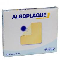 Algoplaque-10x10cm-Pack
