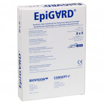 Epigard-Packung.jpg