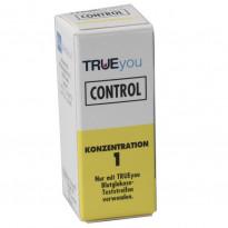 Trueyou-Control-1.jpg