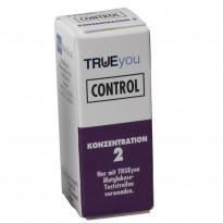 Trueyou-Control-2.jpg