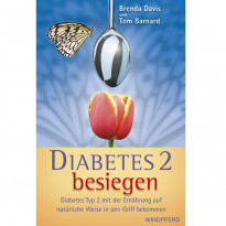 Diabetes_2_besiegen_Buch.jpg