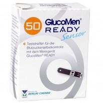 GlucoMen-Ready-Streifen-Pack.jpg