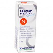 GlucoMen-Ready-N-Control.jpg