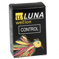 Wellion-Luna-Control