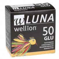 Luna-Gluc-Pack1