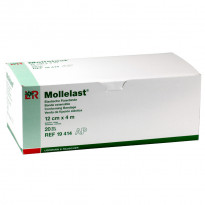 Mollelast-12cmx4m-Pack