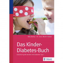Das-Kinder-Diabetes-Buch