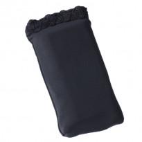 MiniMed-BH-Tasche-Schwarz-1