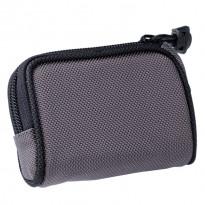 MiniMed-Sport-Tasche-Grau