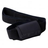MiniMed-Sport-Bauchgurt-mit-Tasche