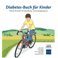 Diabetes-Buch-für-Kinder