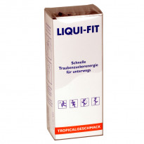 Liqui-Fit-Tropical