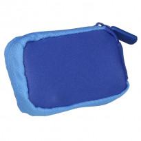 ACC-810-BL-Neoptrentasche-Blau