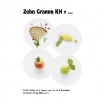 Zehn-Gramm-KH