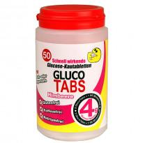 GlucoTabs-50er-Himbeere