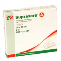 Suprasorb-A-10x10cm