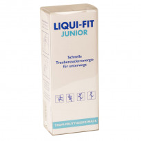 Liqui-Fit_Junior