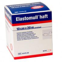 Elastomull-haft-10cmx20m