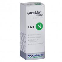 GlucoMen-areo-Control-N