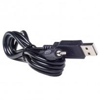 GlucoMen-areo-USB-Kabel