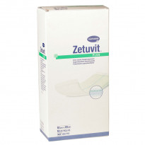 Zetuvit-Plus_10x20cm