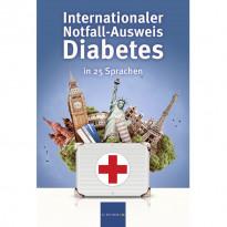 Internationaler-Ausweis-Diabetes