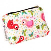Kinderpumpentasche-Vögelchen-1