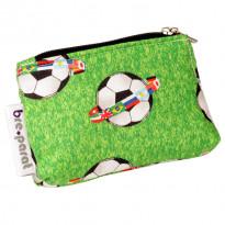 Kinderpumpentasche-Fussball-1