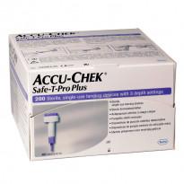 Accu-Chek-Safte-T-Pro-Plus