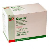 Gazin-7,5x7,5cm