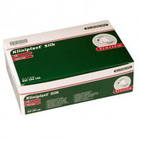 Kliniplast-Silk-Packung