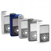 Silikon-Hüllen-640G-Blau