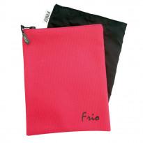 FRIO-VIVA-Pink