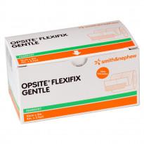 Opsite-flexifix-Gentle-10cmx5m