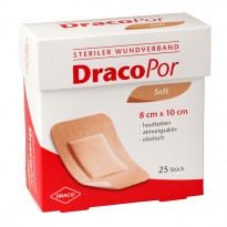 DracoPor-Soft-8x10cm