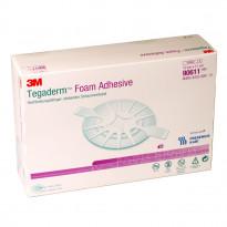 Tegaderm-Foam-Adhesive-10x11cm