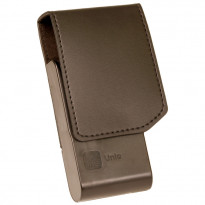 MyLife-Unio-SmartCase-1